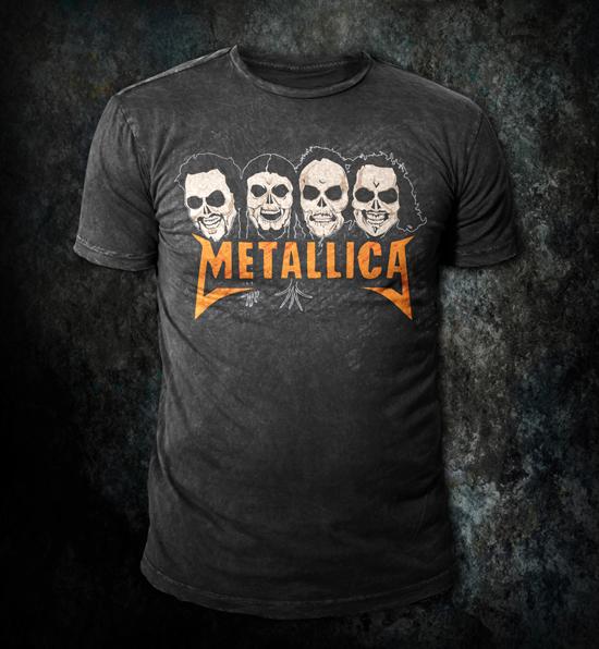 metallica-facesgoapparel