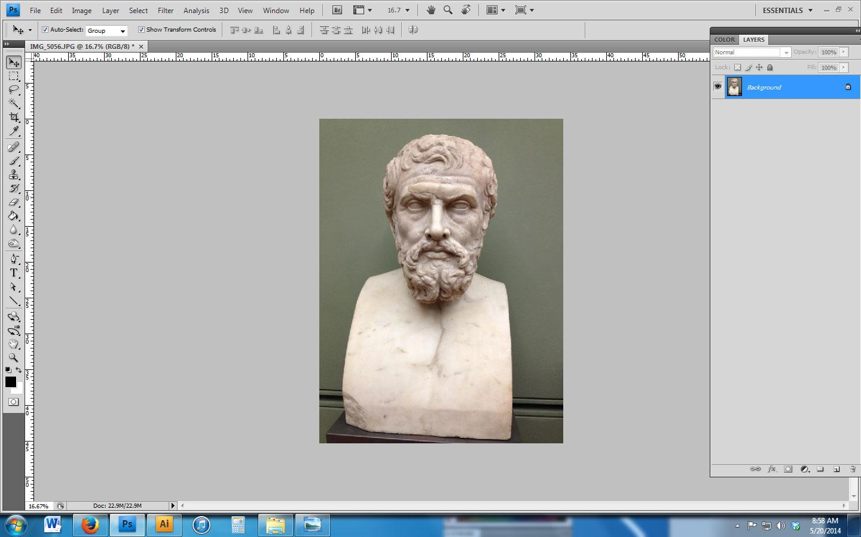 texture-tutorial-photoshop-1