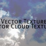 Vector Textures Tutorial: How to add character to your designs with our new Clouds Vector Textures Pack!