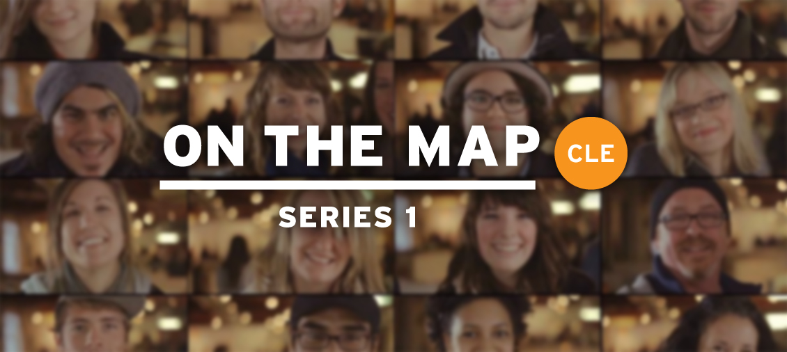 On The Map CLE Video Series