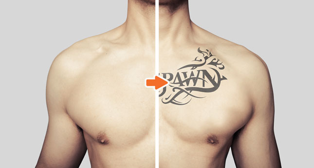 Tattoo-MU-Photoshop-Template-Pack-Before_After_Chest