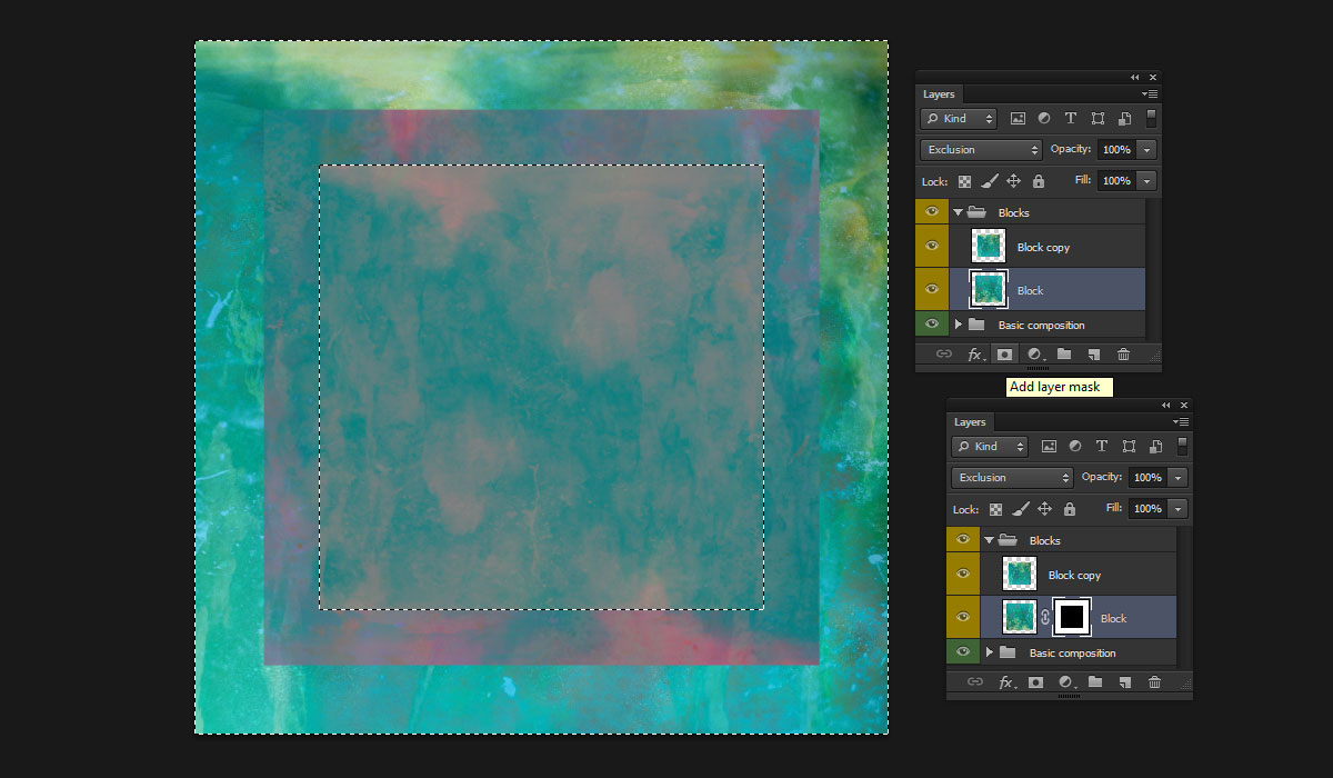 Maarten Sleeve tutorial – Image 09