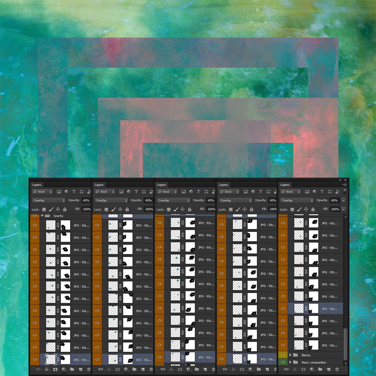 Maarten Sleeve tutorial – Image 11-2