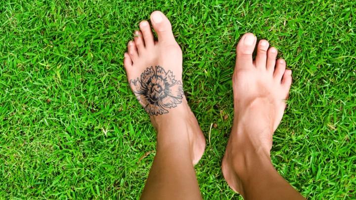 Feet_mockedup