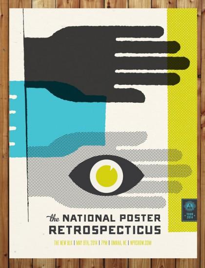 Poster by Vahalla Studios