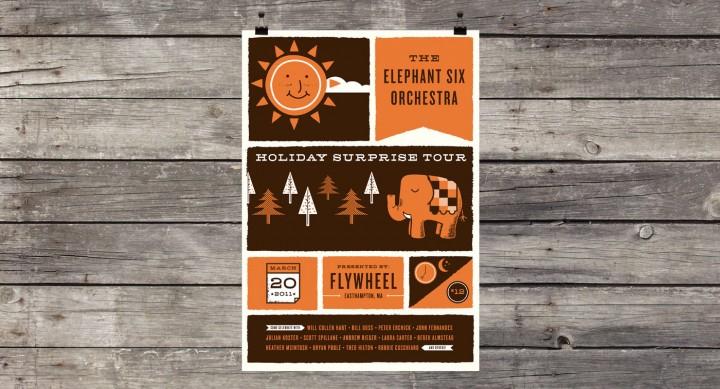 elephant-six-jp-boneyard