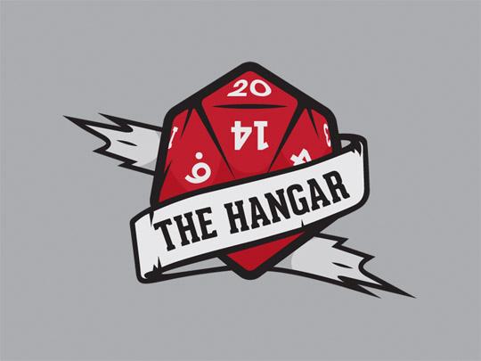 14-logo