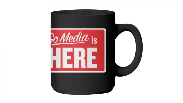 Coffee Mug_MU