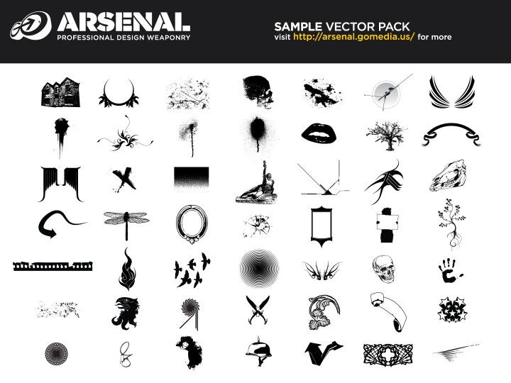 free arsenal templates-gma_freebie_vector-sampler_august_2014-720x540