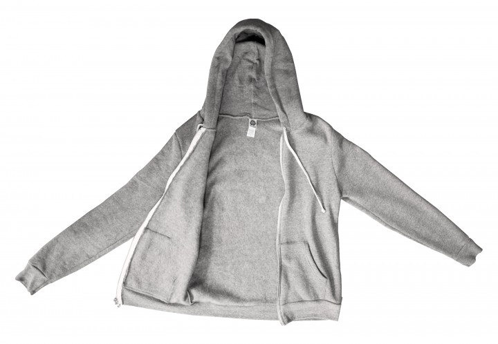 gma_tmp_zipper-hoodies_basic_frontE-720x498