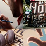Become a Master Typographer: Pro Tips – Making and Breaking the Rules