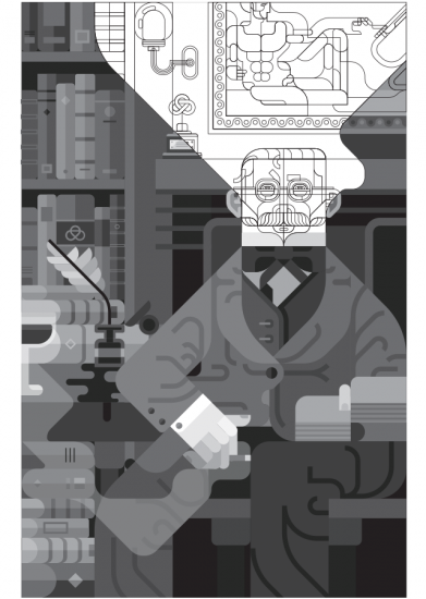 illustration tutorial - themanwhoknewitall_gomedia tutorial_danielnyari_10