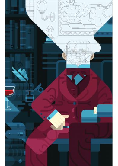 illustration tutorial - themanwhoknewitall_gomedia tutorial_danielnyari_12