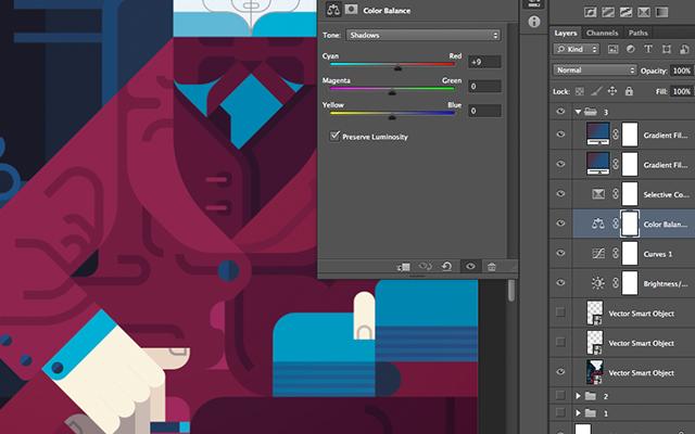illustration tutorial - themanwhoknewitall_gomedia tutorial_danielnyari_13