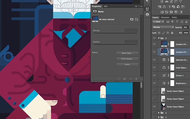 illustration tutorial - themanwhoknewitall_gomedia tutorial_danielnyari_14