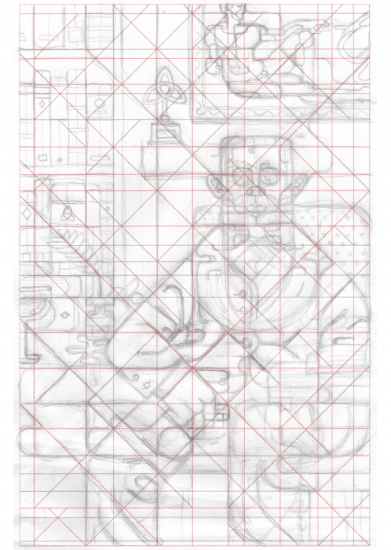 illustration tutorial - themanwhoknewitall_gomedia tutorial_danielnyari_4