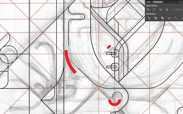 illustration tutorial - themanwhoknewitall_gomedia tutorial_danielnyari_5