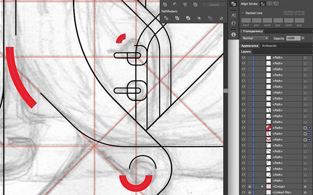 illustration tutorial - themanwhoknewitall_gomedia tutorial_danielnyari_6