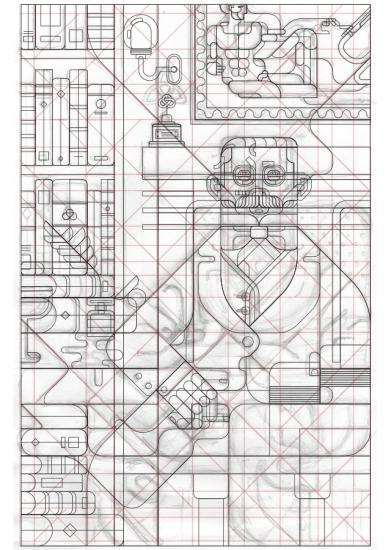illustration tutorial - themanwhoknewitall_gomedia tutorial_danielnyari_7