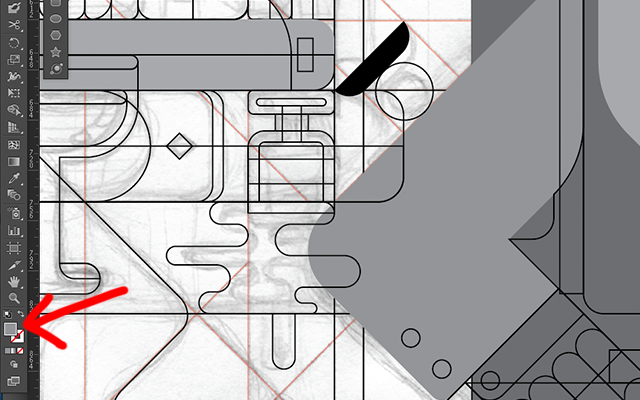 illustration tutorial - themanwhoknewitall_gomedia tutorial_danielnyari_9