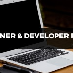 New Designer and Developer Resources – August 2014