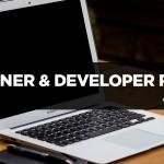 New Designer and Developer Resources – August 2014