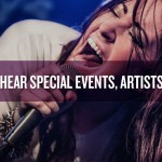 Music to Your Ears: 23 Must-See and Hear Special Events, Artists at WMC Fest 5