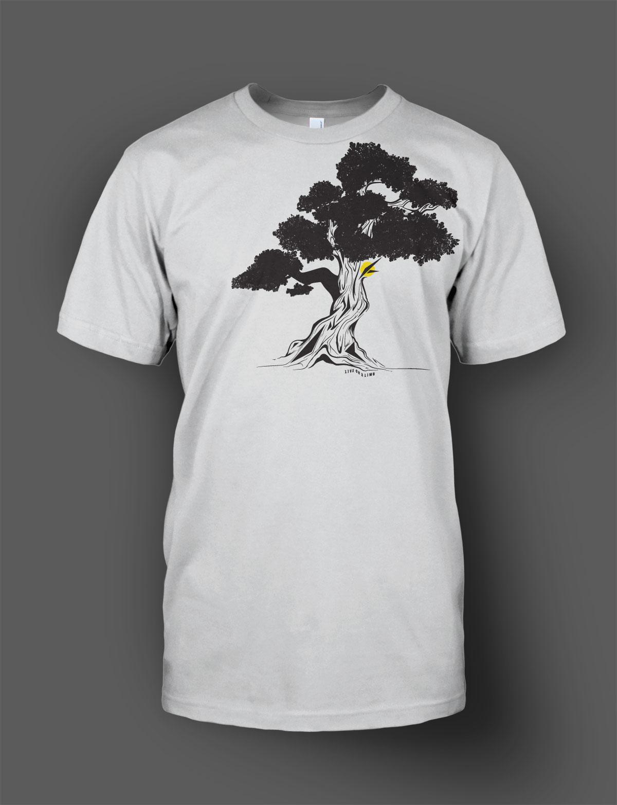 1477_LOAL_Tree