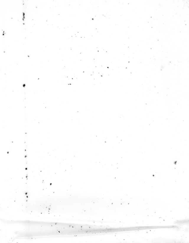 2014-05-16-plastic-card-holder-textures-black-on-white-sbh-006