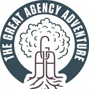 GAA_Logo-RGB