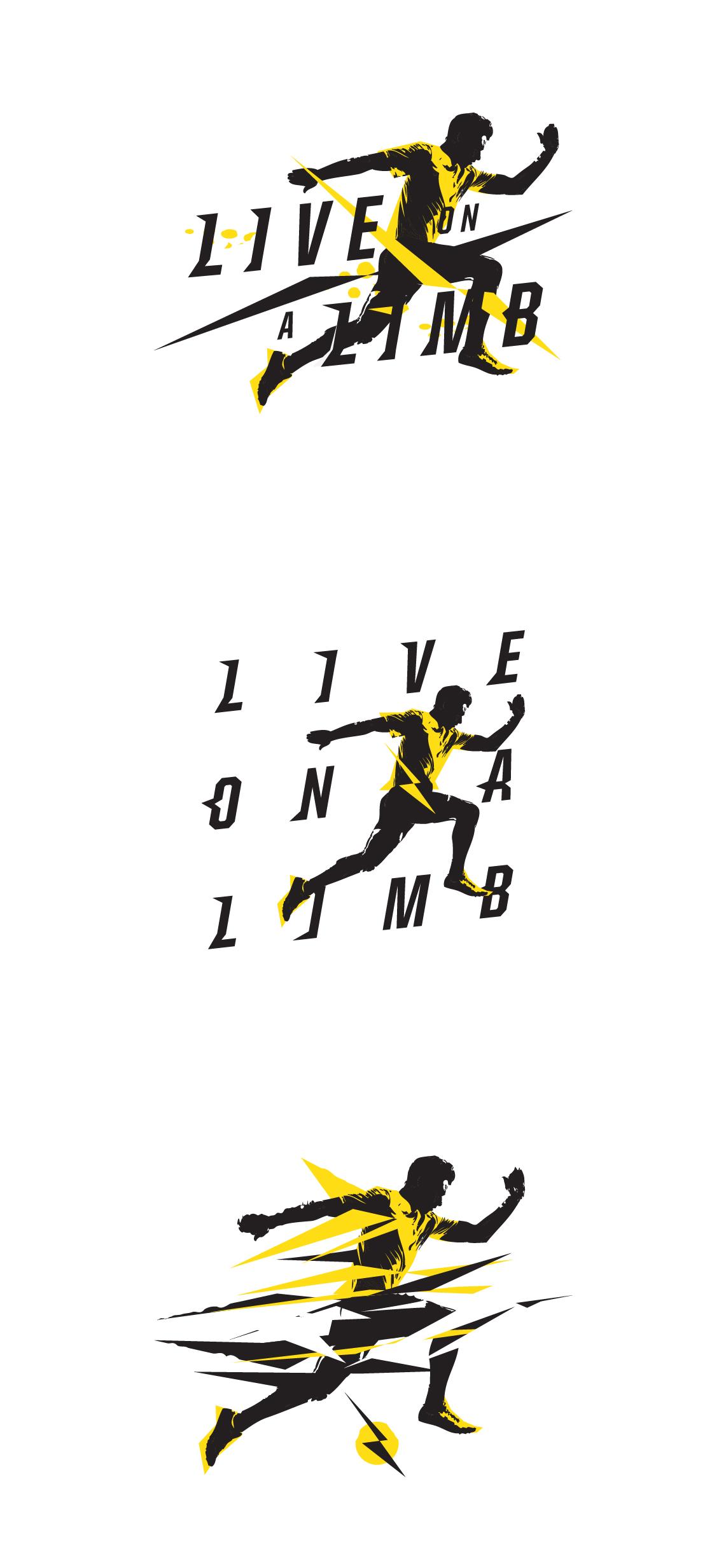 LOAL-01