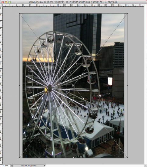 Screen Shot 2014-08-30 at 14.03.22