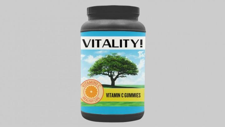 Vitamin-Bottle_MU
