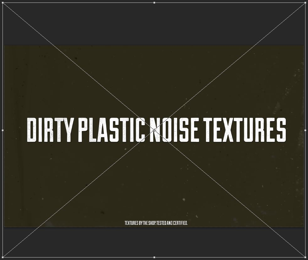 dirty-plastic-noise-texture-pack-demo-tutorial-205