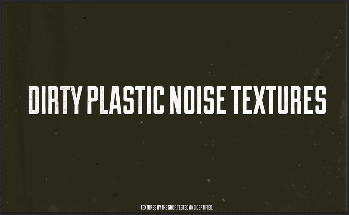 dirty-plastic-noise-texture-pack-demo-tutorial-206