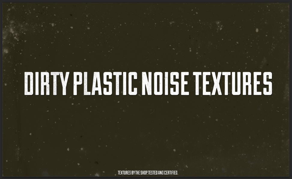 dirty-plastic-noise-texture-pack-demo-tutorial-211