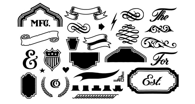 hand-drawn-vectors-pack-preview