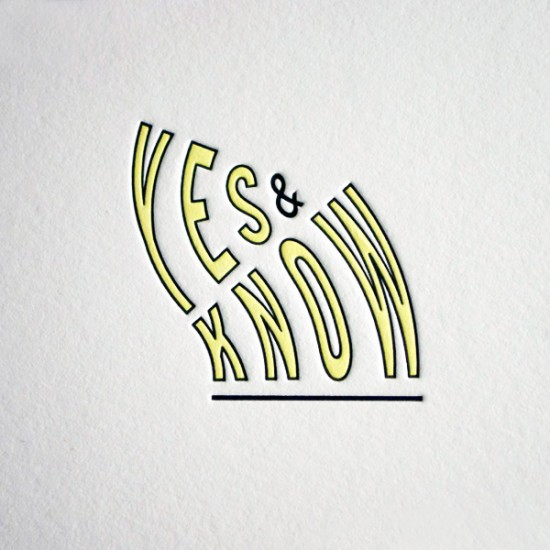 From Keetra Dean Dixon's portfolio