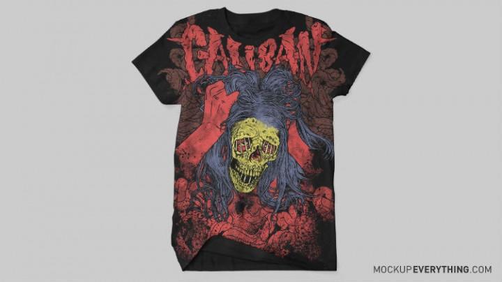 free-t-shirt-design-mockup-templates-3