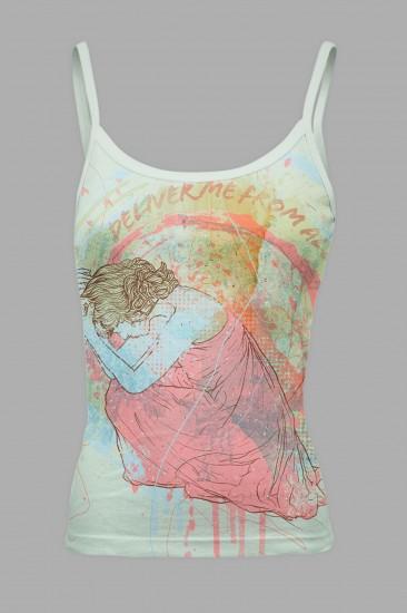 free-t-shirt-design-mockup-templates-7