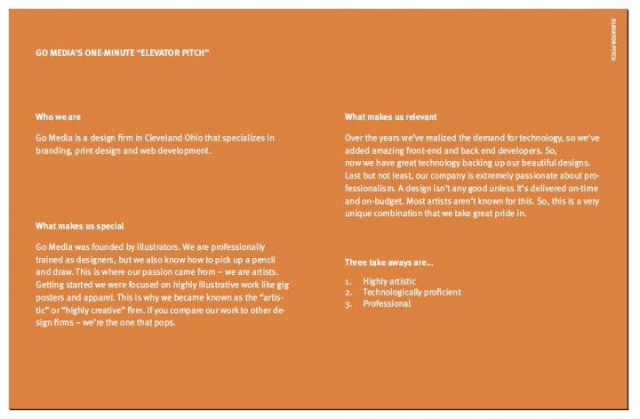 brand-guidelines-template-gma_brand-bible-example-elevator