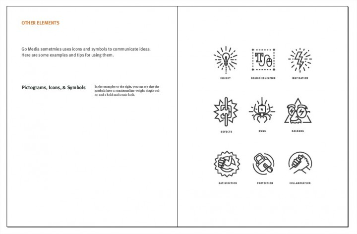 brand-guidelines-template-icon-example