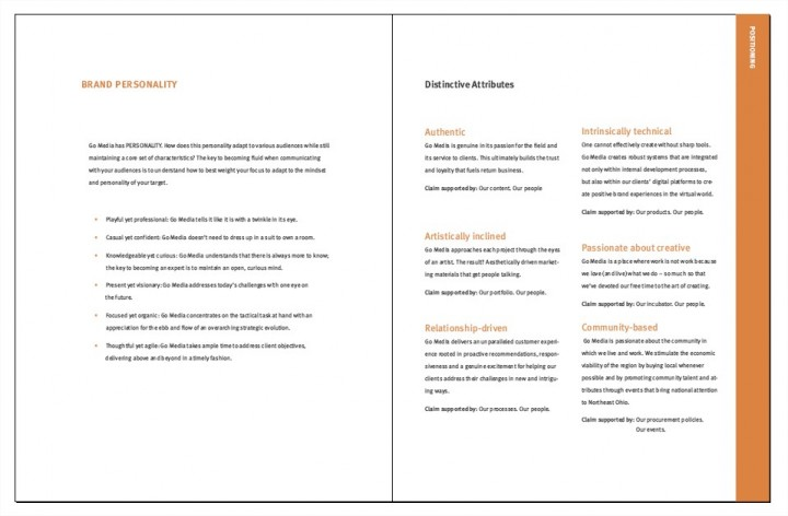 gma_brand-bible-brand-guidelines-template
