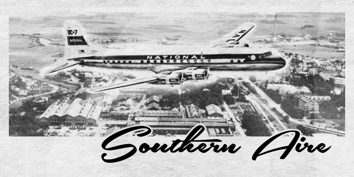 southern-aire_poster
