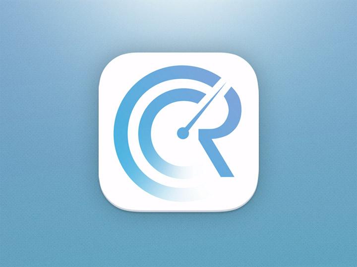03-app icon inspiration