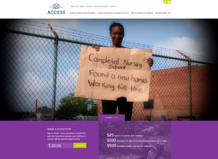 ACCESS-Shelter---Housing---Akron--OH---330.376