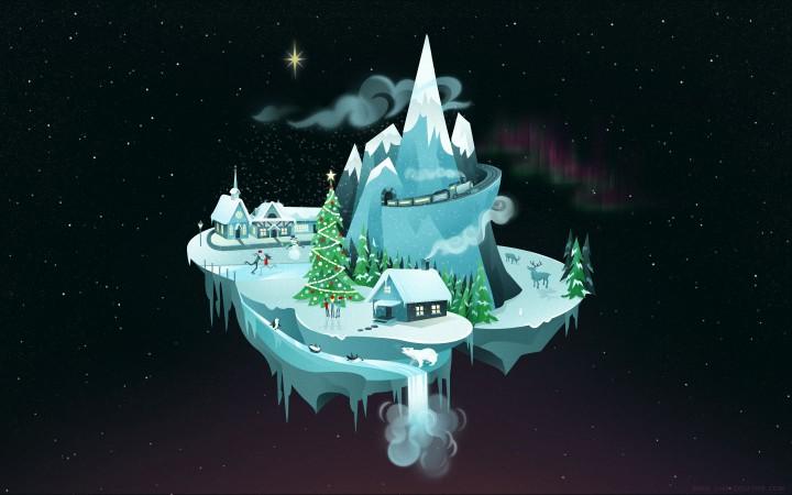ChristmasWonderland_1ex [Converted]
