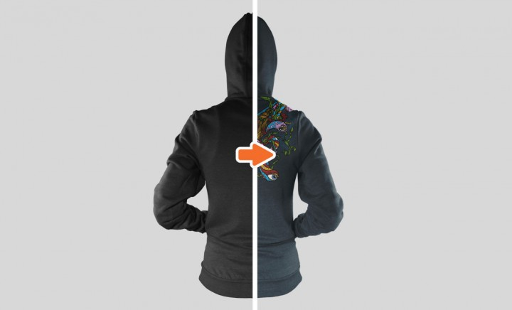 ladies-triblend-zipper-hoodie-ghosted-back-version-2