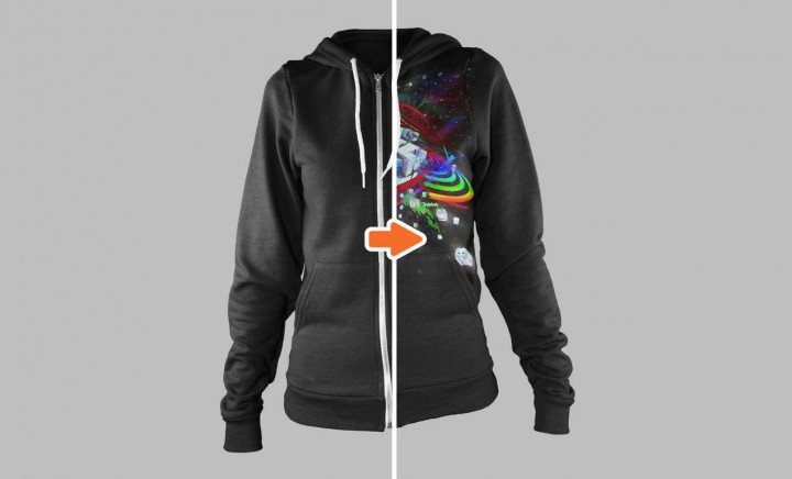 ladies-triblend-zipper-hoodies-ghosted-front-version-1