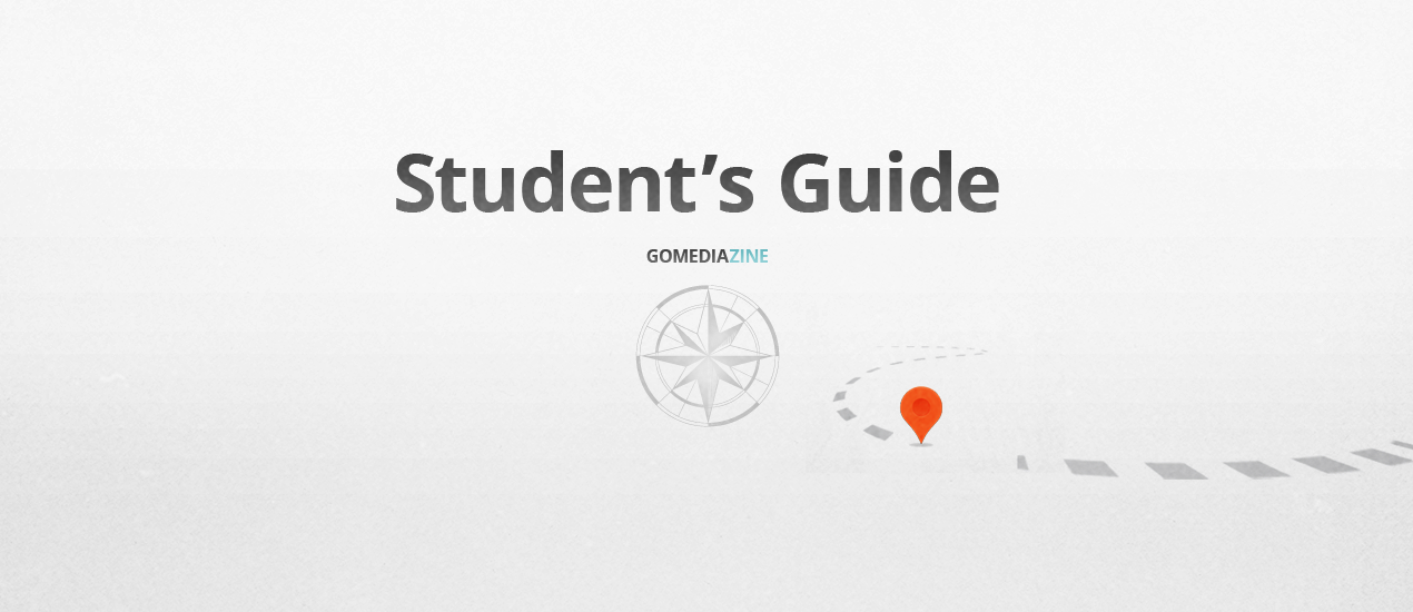 Student survival guide, woman and teens fucking animals naked